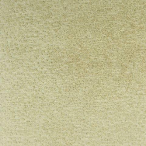 Pippa Fabrics Blendworth Fabrics Headboards And More